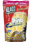 KLASS LISTO Pineapple Drink Mix-Makes 8.6 Liters