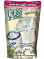 KLASS LISTO Guanabana Drink Mix-Makes 8.6 Liters