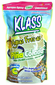 KLASS LISTO Pi�a Colada Drink Mix-Makes 8.6 Liters