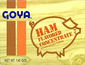 Goya Ham Flavored Seasoning
