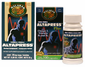 Altapress Plus - High Blood Pressure Treatment Pills by Malabar