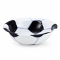 Small Soccer Bowls 6.5 in