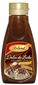 Chocolate Dulce de Leche (Squeeze Bottle)