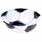 Large Soccer Fan Bowls 11.5 in -
