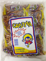 Churritos de Maiz - Corn Sticks by Productos Cristina