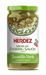 Herdez Tomatillo Verde Mexican Cooking Sauce