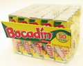 Bocadin Chocolates