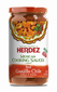 Herdez Red Guajillo Chile Mexican Cooking Sauce