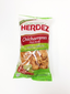 Herdez Chicharrones Pork Rinds Chile Limon