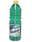Fabuloso Sea Breeze All Purpose Cleaner