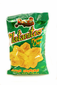 Platanitos Plantain Chips (Pack of 3)