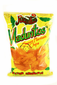 Platanitos Sweet Plantain Chips Maduritos 3.5 oz