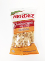 Herdez Chicharrones Pork Rinds Original