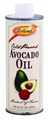 Roland Avocado Oil Cold Pressed