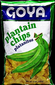Goya Plaintain Chips