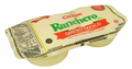 Cacique Ranchero Queso Fresco Twin Pack