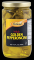 Roland Golden Pepperoncini