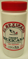 Crema Mexicana (Sour Cream) El Mexicano Tri-Pack