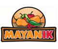 Mayanik Habanero Hot Sauces
