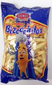 Dond� Bizcochitos Crackers Baked Mayan Snack (Pack of 3)