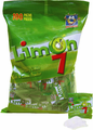 Limon 7 - Polvo de Sal y Limon - Salt & Lime powder - 7 oz