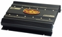 Lanzar Vibe 410 4 Channel Car Amplifier 600 Watts Mosfet