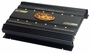 Lanzar Vibe 420 <br>4 Channel Mosfet Car Amplifier - 800 watts