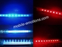 Led Lights Glow N Street Tubes