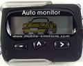 Car Alarms & Accessories