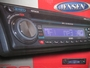 Jensen In-dash Stereo 2005 Mp3/Cd Player