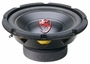 """RF 8"""" Inch Subwoofers"""