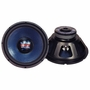 "Pyramid PW1558US 15"" Super Blue Woofer 8 Ohm"