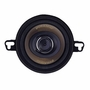 3.5� Inch 2 way 100 watt Speaker Set 380GX