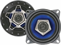 "4"" Inch Car Speakers"