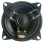 "Lanzar VB4.2 4"" 100W<br> 2Way Speaker set"