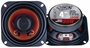 "LEGACY LS438 4"" 80w<br> 2 way Speaker set"