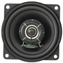 "Lanzar VX420   4"" Two-Way Coaxial Speaker System"