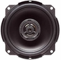 "MB Quart 4"" Inch 2 way Speaker DKD110"