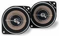 "4"" Car Speakers T - MODEL"