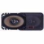 Pyramid 4680GX   4 x 6 Car Speaker 200w 3-way