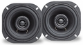 "5"" Inch Car Speakers"