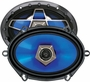 "BOSS  5x7"" 300W 2-Way Speakers BL5750"