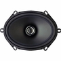 "MBQUART 5"" x 7"" Car Speakers, DKD157"