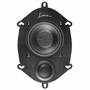 Lanzar MTP5X7  <BR> 5 x 7 / 6 x 8  Inch 2Way <BR>Plate Speaker 170 Watts