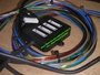 LED Extension Wires - 5ft Kit w/ Color Matching Wire