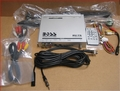Tuners Antennas & <br>Video Accessories