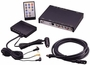Mobile TV & DVD Tuners
