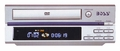 DvD Players (Mobile)