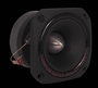 "1"" inch Super Pro Tweeter 104dB TW44<br> 200 watt Bullet Tweeter"