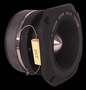 "1.5"" Inch Pro Tweeter 105dB TW46<br> 300 watt Bullet Tweeter"
